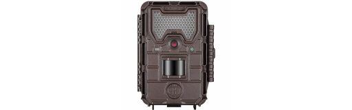 caméra de chasse Bushnell Trophy Cam HD Essential E2