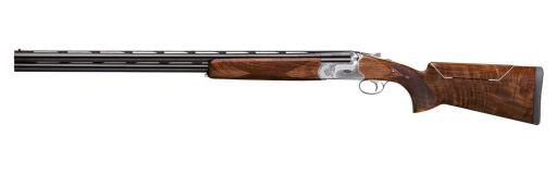 fusil superposé de sport Caesar Guerini Invictus Trap