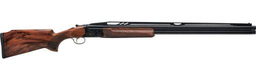 fusil superposé de sport Caesar Guerini Summit Black Impact Trap