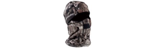 cagoule de chasse Browning Hell's Canyon Infinity