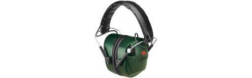 casque de protection Caldwell E-Max
