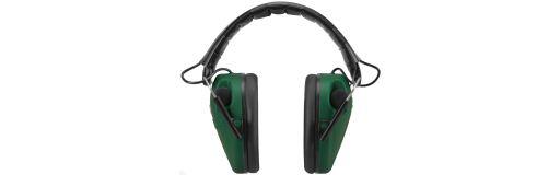 casque de protection Caldwell E-Max Low Profile Vert