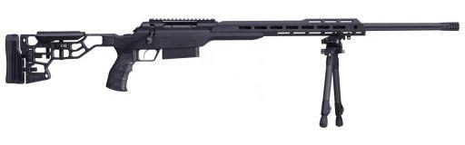 Carabine à verrou Titan 6 TAC 308 Win