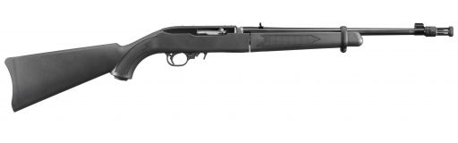 Carabine 22 LR Ruger 10/22 TAKE DOWN