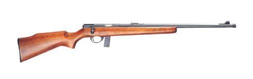 Carabine 22LR Armscor M1400 TM répétition