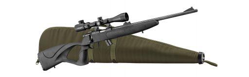 Carabine 22LR Black Ops Manufacture