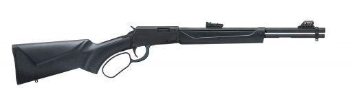Carabine 22LR Rossi rio bravo synthétique
