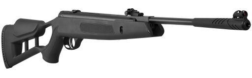 carabine à plomb Hatsan Striker Edge cal. 4.5