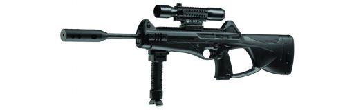 carabine à plomb Beretta CX4 Storm XT Cal. 4,5