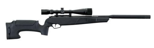 Carabine à plomb Stoeger ATAC S2