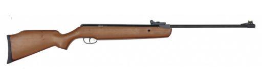 Carabine Crosman Copperhead à ressort 4.5