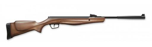 Carabine Stoeger RX20 Bois Dynamic 4.5