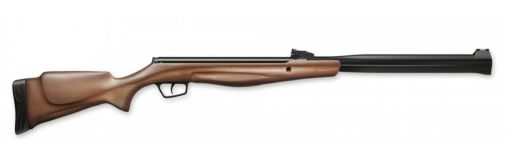 Carabine Stoeger RX20 S3 Suppressor Bois cal. 4.5