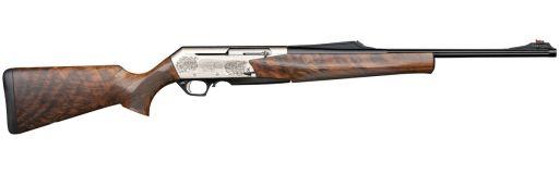 Carabine Browning Bar MK3 Wildboar édition limitée