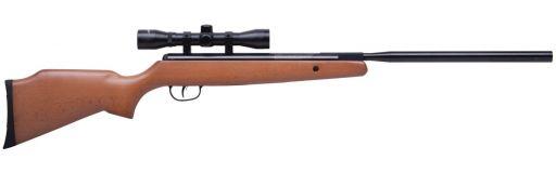 Carabine Crosman Regal 2 NP Elite Combo 4X32