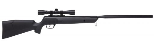 Crosman Summit NP2 Pack 4X32