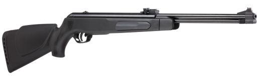 Carabine à plombs Gamo CFX cal. 4.5mm