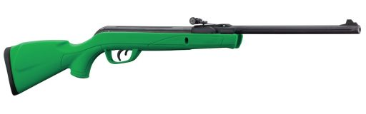 Carabine Carabine à plombs Gamo Delta Green Synthétique 7.5 Joules