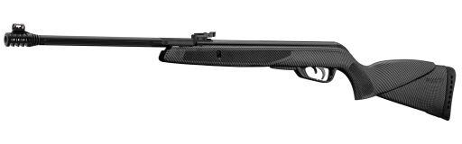 Carabine à air Gamo Storm Carbone, cal. 4.5