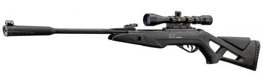 Carabine Gamo Whisper IGT 4.5 Pack 3-9X40WR