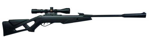 carabine à plomb Gamo Whisper X Tactical Combo