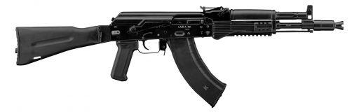Carabine Izmash Kalashnikov SAIGA MKK 104 cal. 7,62X39