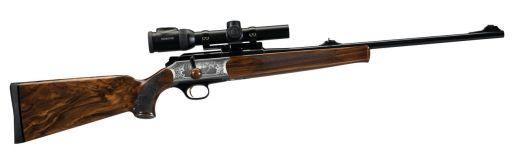 carabine linéaire Chapuis Rols Deluxe