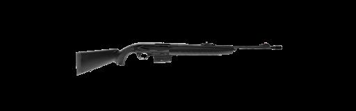 Carabine Verney-Carron Speedline One synthétique