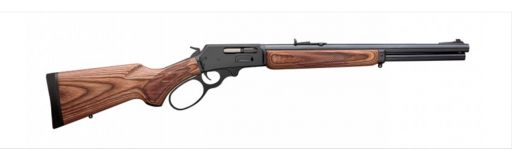 Carabine Marlin 1895 GBL 45-70 Governement