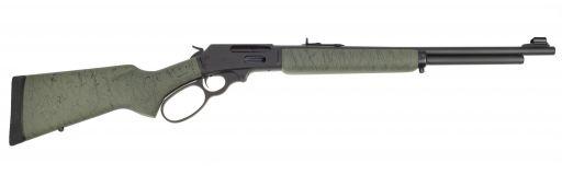 Carabine Marlin 336WBL cal. 30-30 WIN