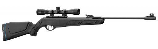 Carabine à plomb Gamo Shadow IGT 4X32 WR