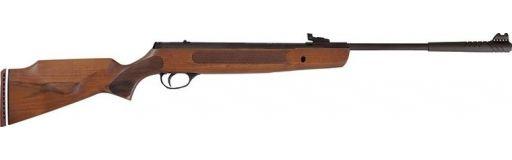 Carabine à plomb Hatsan Striker 1000X cal. 4,5 mm