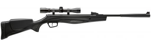 carabine à plomb RX20 Dynamic pack 4x32