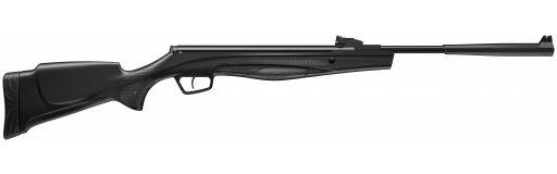 carabine à plomb Stoeger RX20 Dynamic