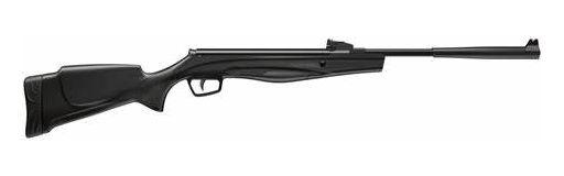carabine à plomb Stoeger RX5