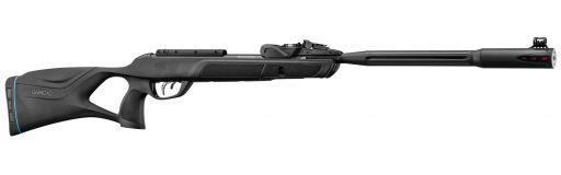 Carabine à plomb Gamo Roadster IGT 10X GEN2