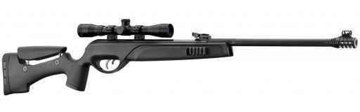 Carabine Gamo Tactical Storm combo 4X32WR