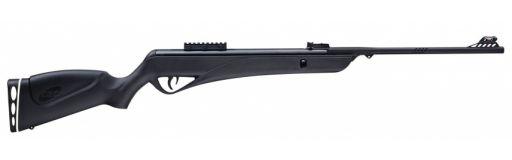 Carabine Magtech Jade Pro à ressort 4.5