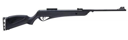 Carabine Magtech Jade Pro N Gaz System 4.5