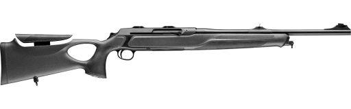 Carabine Sauer 303 Synchro XT