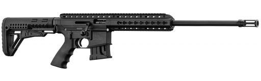 Carabine Schmeisser BA-15 22LR Black 1