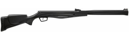 carabine à plomb Stoeger RX20 Supressor 3