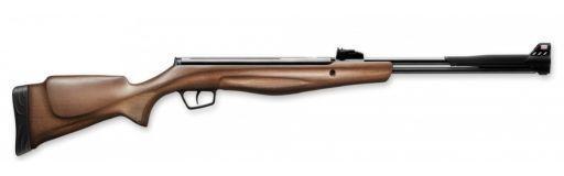 Carabine à plomb Stoeger RX40 Bois cal.4.5