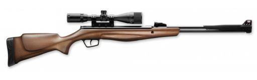 Carabine Stoeger RX40 Bois Pack 3-9x40 AO