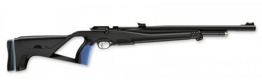 Carabine à plomb Stoeger XM1 Synthétique PCP 19.9 joules