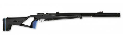 Carabine Stoeger XM1 S4 Suppressor cal. 4.5