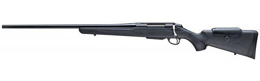 Carabine à verrou Tikka T3X Lite ajustable gaucher