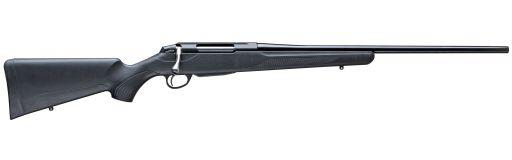 Carabine à verrou Tikka T3X Lite filetée