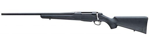 Carabine à verrou Tikka T3X Lite filetée gaucher