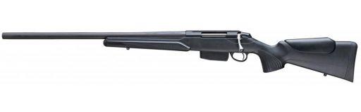 Carabine Tikka T3X Varmint gaucher